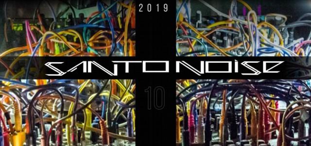X° edición del ciclo que continúa con su misión de agrupar las nuevas tendencias en músicas extremas y experimentales.