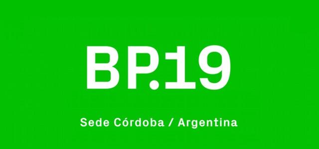 Comienza la tercer edición de la Bienal y por primera vez se extiende a la Ciudad de Córdoba.