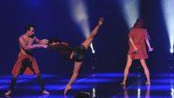 Diferentes programas familiarizados con la danza contemporánea, sin dejar de lado su naturaleza clásica.