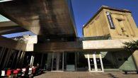 Jornada mundial para concientizar sobre la importancia de los museos, el intercambio y el enriquecimiento cultural.