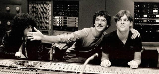 El reconocido productor e ingeniero de sonido disertará sobre su profesión y experiencia junto a grandes figuras del pop y el rock.