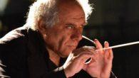 Bajo la dirección del maestro Guillermo Becerra, comienza el Ciclo de Grandes Sinfonías.