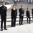 La joven agrupación rosarina dedicada a la interpretación de la música barroca con instrumentos de época visita Córdoba.