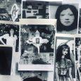 Proyecto de visibilización de biografías y documentación de mujeres víctimas de feminicidios.