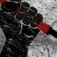 """""""Justicia, superstición y muerte"""" en la sexta edición del Encuentro Internacional de Literatura Negra y Policial."""