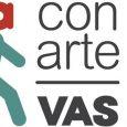 Con gran diversidad de estilos y técnicas se llevará a cabo la exposición múltiple de arte organizada por Mariano Castañeda y Gracia Escarguel.