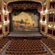 En el mes de la música, el Teatro del Libertador celebra con una sucesión de 12 hs de conciertos corales.