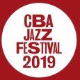 Córdoba vivirá cinco días de una verdadera fiesta jazzera con entrada libre y gratuita.