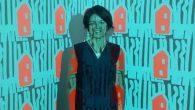 """La reconocida artista y curadora presenta su primera publicación literaria """"Son las cosas""""."""