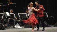 El Libertador abre la programación con un concierto que gira alrededor de la poética del tango: el amor y la mujer