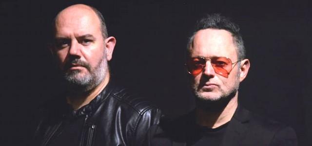 La primera y aclamada obra de teatro de Alejandro Orlando y Hernán Sevilla se transmitirá via streaming.