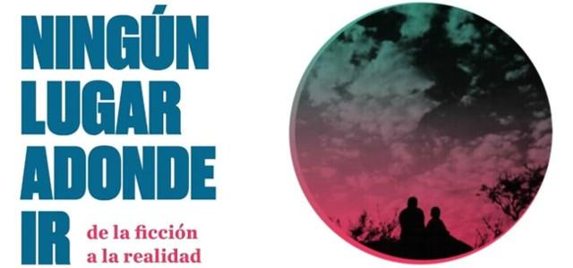 El Colectivo de Cineastas de Córdoba realizará vía streaming la segunda edición del encuentro de cine cordobés.