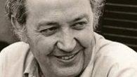 Se dieron a conocer los escritores galardonados del 5º Concurso Literario Internacional de Relatos Humorísticos Alberto Cognigni.