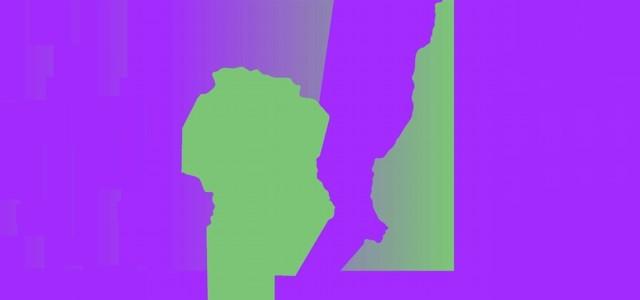 Recorrido virtual por galerías de arte de la Ciudad de Rosario y la Provincia de Córdoba.