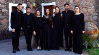 """La Fundación Pro Arte Córdoba inaugura su temporada musical 2021 con """"Tardes Barrocas""""."""