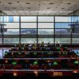 Córdoba tendrá una de las primeras sedes federales de la Biblioteca Nacional.