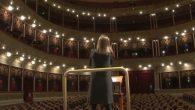 Un nuevo capítulo de Un lindo momento para compartir en casa nos acerca una selección de fragmentos de óperas.
