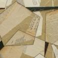 Selección de obras recientes de Ernesto Berra, María Eugenia Castelli y Miguel Angel Giovanetti.