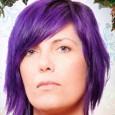 La cantante, compositora y referente de la percusión femenina presenta su nueva producción discográfica.