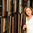La Estancia Jesuítica de Alta Gracia y Casa de Virrey Liniers invitan a conocer el atelier de Carmen Buteler.