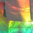 Muestra conjunta que presenta realizaciones recientes en el marco del arte contemporáneo.