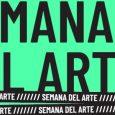 El arte contemporáneo se vuelve protagonista en Buenos Aires a través de una gran oferta de actividades artísticas.
