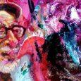 Jorgela Argañaras y Damián Massottaproponen una explosión del color; y Mario Vélez retratos bajo una mirada social.