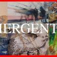 Seis noveles artistas mostrarán su naciente identidad a través de las obras exhibidas.