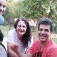 El reconocido grupo de teatro independiente de Córdoba que ha trascendido fronteras festeja sus 30 años.