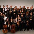 La Orquesta formada  por jóvenes músicos del ámbito local brinda su concierto de fin de año.