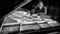 Concierto de piano comentado basado en obras inspiradas en amor y desamor de diferentes compositores.