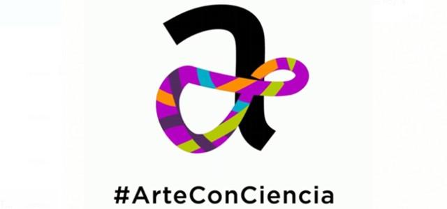 Artistas visuales argentinos y extranjeros homenajean a nuestra Radio Nacional Córdoba.