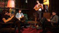 La banda de rock con aires pampeanos, catalogada como la nueva vanguardia del rock argentino, visita Córdoba.